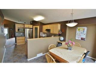 Photo 10: 71 Helen Mayba Crescent in Winnipeg: Transcona Residential for sale (North East Winnipeg)  : MLS®# 1219010