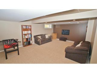 Photo 16: 71 Helen Mayba Crescent in Winnipeg: Transcona Residential for sale (North East Winnipeg)  : MLS®# 1219010