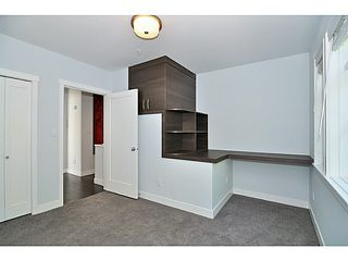 Photo 7: 2486 W 8TH Avenue in Vancouver: Kitsilano Condo for sale (Vancouver West)  : MLS®# V982940
