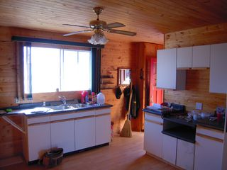 Photo 3: 73 Venice Street in St. Laurent: Residential for sale : MLS®# 1216783