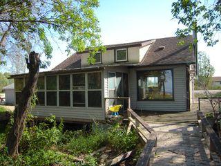 Photo 1: 73 Venice Street in St. Laurent: Residential for sale : MLS®# 1216783