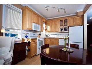Photo 6: 404 2036 York Avenue in Vancouver: Kitsilano Condo for sale (Vancouver West)  : MLS®# v977132