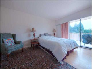 Photo 9: 1296 INGLEWOOD AVE in West Vancouver: Ambleside House for sale : MLS®# V944548