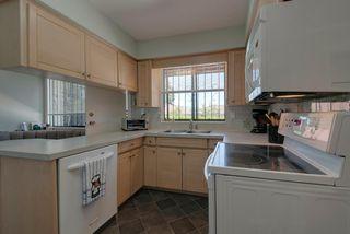 Photo 5: 6754 LINDEN AV in Burnaby: Highgate House for sale (Burnaby South)  : MLS®# V1018986