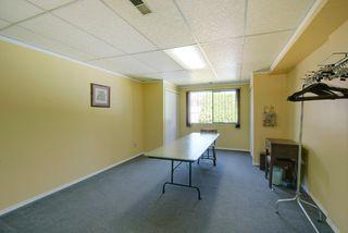 Photo 18: 6754 LINDEN AV in Burnaby: Highgate House for sale (Burnaby South)  : MLS®# V1018986