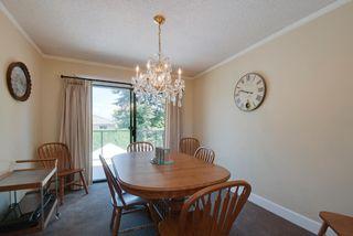 Photo 4: 6754 LINDEN AV in Burnaby: Highgate House for sale (Burnaby South)  : MLS®# V1018986