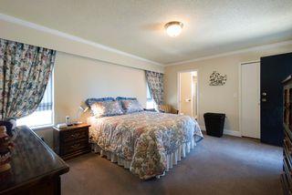Photo 9: 6754 LINDEN AV in Burnaby: Highgate House for sale (Burnaby South)  : MLS®# V1018986