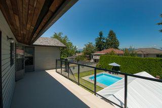 Photo 8: 6754 LINDEN AV in Burnaby: Highgate House for sale (Burnaby South)  : MLS®# V1018986