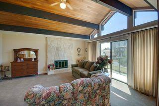 Photo 2: 6754 LINDEN AV in Burnaby: Highgate House for sale (Burnaby South)  : MLS®# V1018986