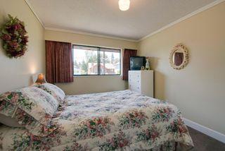 Photo 11: 6754 LINDEN AV in Burnaby: Highgate House for sale (Burnaby South)  : MLS®# V1018986