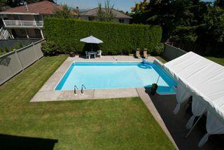 Photo 20: 6754 LINDEN AV in Burnaby: Highgate House for sale (Burnaby South)  : MLS®# V1018986