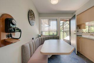 Photo 7: 6754 LINDEN AV in Burnaby: Highgate House for sale (Burnaby South)  : MLS®# V1018986