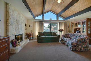 Photo 3: 6754 LINDEN AV in Burnaby: Highgate House for sale (Burnaby South)  : MLS®# V1018986