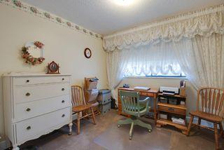 Photo 12: 6754 LINDEN AV in Burnaby: Highgate House for sale (Burnaby South)  : MLS®# V1018986