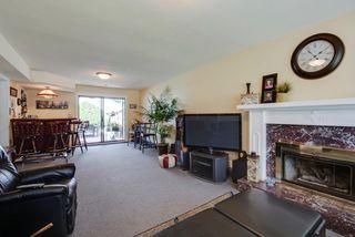 Photo 15: 6754 LINDEN AV in Burnaby: Highgate House for sale (Burnaby South)  : MLS®# V1018986