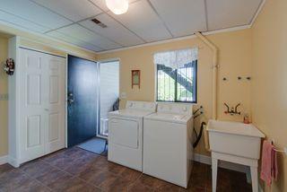 Photo 17: 6754 LINDEN AV in Burnaby: Highgate House for sale (Burnaby South)  : MLS®# V1018986