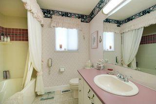 Photo 13: 6754 LINDEN AV in Burnaby: Highgate House for sale (Burnaby South)  : MLS®# V1018986