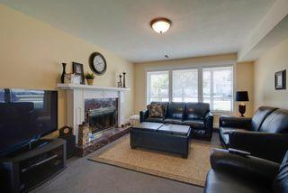 Photo 14: 6754 LINDEN AV in Burnaby: Highgate House for sale (Burnaby South)  : MLS®# V1018986
