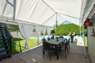 Photo 21: 6754 LINDEN AV in Burnaby: Highgate House for sale (Burnaby South)  : MLS®# V1018986