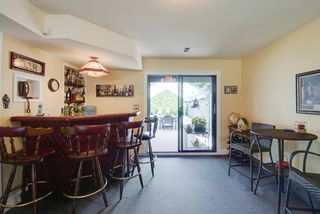Photo 16: 6754 LINDEN AV in Burnaby: Highgate House for sale (Burnaby South)  : MLS®# V1018986