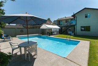 Photo 22: 6754 LINDEN AV in Burnaby: Highgate House for sale (Burnaby South)  : MLS®# V1018986