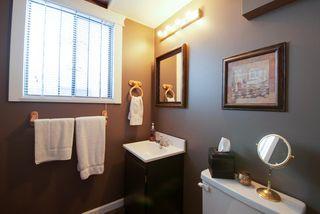 Photo 19: 6754 LINDEN AV in Burnaby: Highgate House for sale (Burnaby South)  : MLS®# V1018986