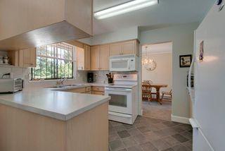 Photo 6: 6754 LINDEN AV in Burnaby: Highgate House for sale (Burnaby South)  : MLS®# V1018986