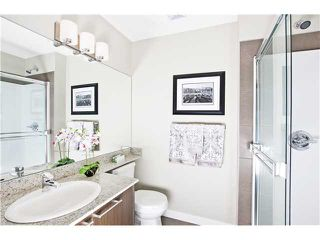 Photo 10: 53 300 MARINA Drive in : Chestermere Townhouse for sale : MLS®# C3588330