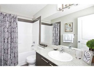 Photo 9: 53 300 MARINA Drive in : Chestermere Townhouse for sale : MLS®# C3588330