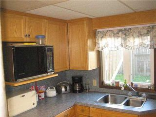 Photo 13: 46305 FIRST AV in Chilliwack: Chilliwack E Young-Yale House for sale : MLS®# H1304058