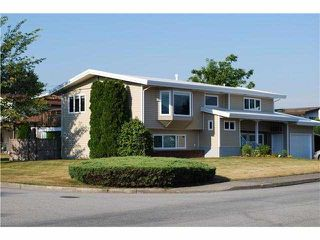 Photo 1: 46305 FIRST AV in Chilliwack: Chilliwack E Young-Yale House for sale : MLS®# H1304058
