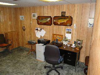 Photo 6: 607 North Street in Brock: Beaverton House (Bungalow-Raised) for sale : MLS®# N2788488