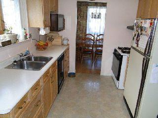 Photo 2: 607 North Street in Brock: Beaverton House (Bungalow-Raised) for sale : MLS®# N2788488