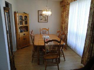 Photo 4: 607 North Street in Brock: Beaverton House (Bungalow-Raised) for sale : MLS®# N2788488