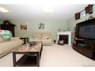 Photo 25: 1056 HOWSON Street in Regina: Mount Royal Single Family Dwelling for sale (Regina Area 02)  : MLS®# 486390