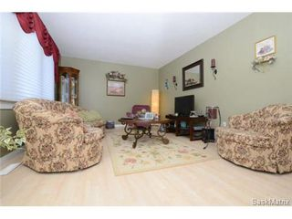 Photo 12: 1056 HOWSON Street in Regina: Mount Royal Single Family Dwelling for sale (Regina Area 02)  : MLS®# 486390