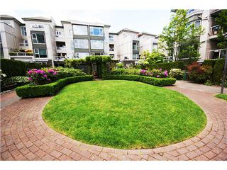 "Photo 13: 203 228 E 18TH Avenue in Vancouver: Main Condo for sale in ""The Newport"" (Vancouver East)  : MLS®# V1065528"