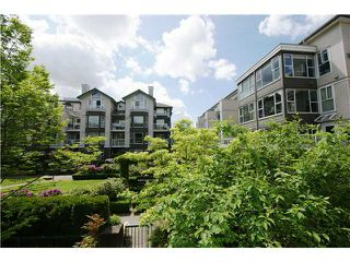 "Photo 11: 203 228 E 18TH Avenue in Vancouver: Main Condo for sale in ""The Newport"" (Vancouver East)  : MLS®# V1065528"
