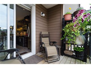 """Photo 11: 2 2979 156TH Street in Surrey: Grandview Surrey Townhouse for sale in """"ENCLAVE"""" (South Surrey White Rock)  : MLS®# F1412951"""