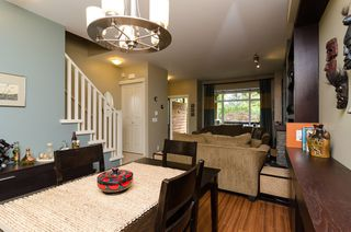 "Photo 13: 2 2979 156TH Street in Surrey: Grandview Surrey Townhouse for sale in ""ENCLAVE"" (South Surrey White Rock)  : MLS®# F1412951"