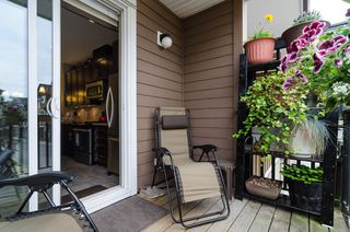 "Photo 23: 2 2979 156TH Street in Surrey: Grandview Surrey Townhouse for sale in ""ENCLAVE"" (South Surrey White Rock)  : MLS®# F1412951"