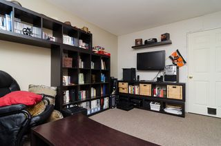 "Photo 37: 2 2979 156TH Street in Surrey: Grandview Surrey Townhouse for sale in ""ENCLAVE"" (South Surrey White Rock)  : MLS®# F1412951"