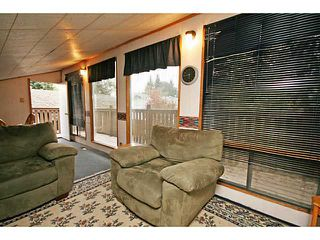 Photo 19: 1151 LAKE WAPTA Road SE in Calgary: Lake Bonavista Residential Detached Single Family for sale : MLS®# C3637144