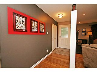 Photo 3: 1151 LAKE WAPTA Road SE in Calgary: Lake Bonavista Residential Detached Single Family for sale : MLS®# C3637144