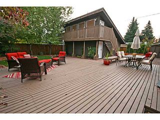 Photo 18: 1151 LAKE WAPTA Road SE in Calgary: Lake Bonavista Residential Detached Single Family for sale : MLS®# C3637144