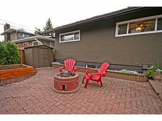 Photo 20: 1151 LAKE WAPTA Road SE in Calgary: Lake Bonavista Residential Detached Single Family for sale : MLS®# C3637144