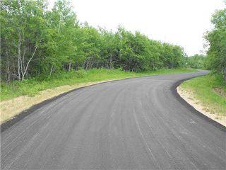 Photo 2: Fort George Estates, Miller DR: Rural St. Paul County Rural Land/Vacant Lot for sale : MLS®# E3391290