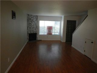 Photo 3: OCEANSIDE Townhome for sale : 2 bedrooms : 4173 Tiberon Drive