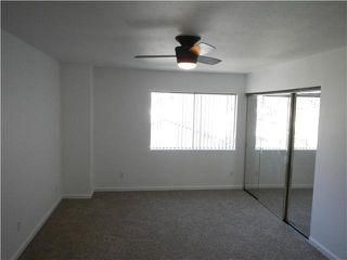 Photo 4: OCEANSIDE Townhome for sale : 2 bedrooms : 4173 Tiberon Drive
