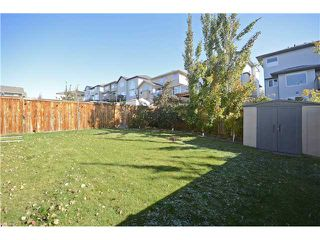 Photo 20: 719 Tuscany Drive NW in Calgary: Tuscany Residential Detached Single Family for sale : MLS®# C3643372